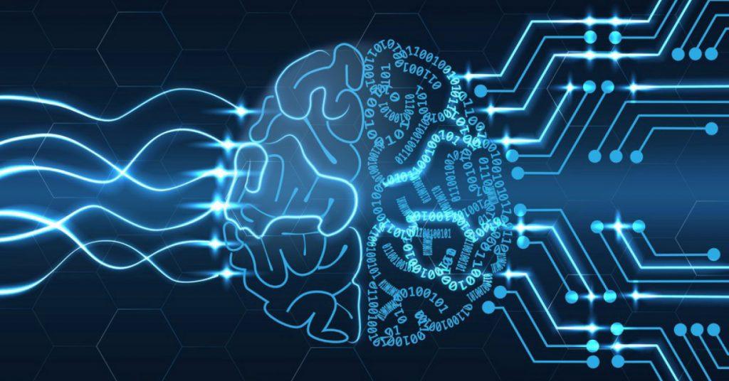 الشبكات العصبونية التعلم العميق