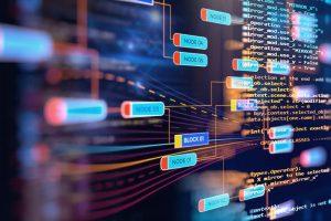 توظيف عالم بيانات