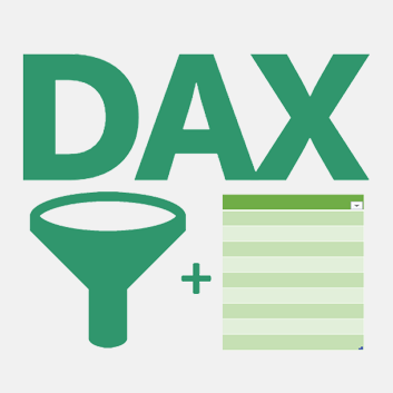 DAX feature image