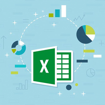 Excel advanced feature image
